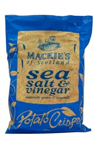 sea-salt - vinegar-potato-crisps-150g