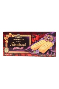 shortbread-fingers-150g-2