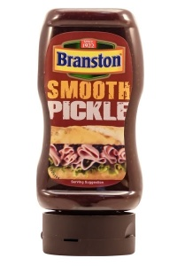 smooth-pickle-360g