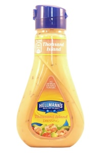 thousand-island-dressing-235ml