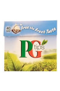 tick-tea-bag-116g