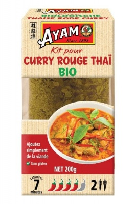 100013-curry-rouge-thai-bio