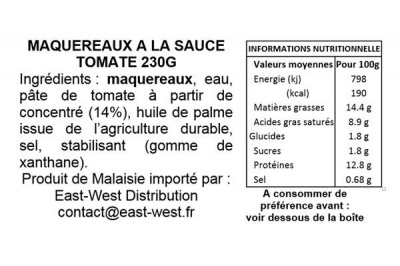 ayam_brand_maquereaux-tomate-230g-back