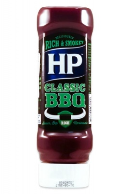 barbecue-sauce-465g