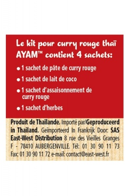 curry-rouge-thai-bio-ayam-3