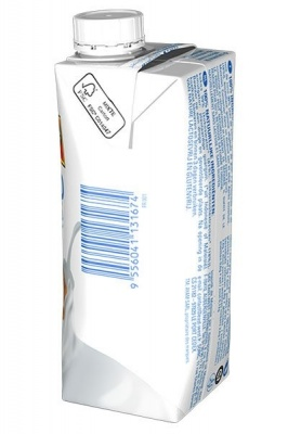 milk-de-coco-allege 330ml-4