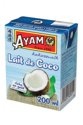 leche-de-coco-ladrillo-200ml