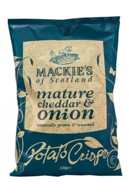 mature-cheddar--onion-potato-crisps-150g