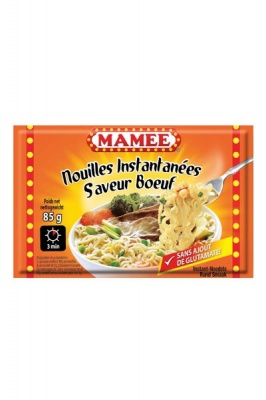 noodle-INSTANT-beef-85g