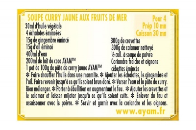 pate-de-curry-jaune-100g-v3