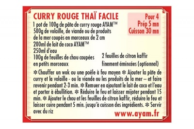 pate-de-curry-rouge-100g-v3