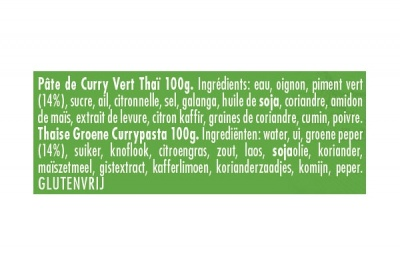 pate-de-curry-green-100g-v2