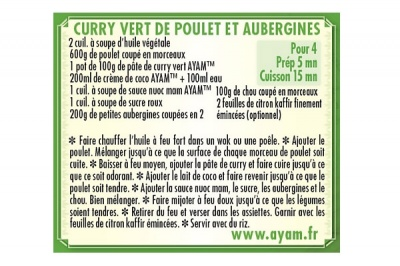 pate-de-curry-green-100g-v3