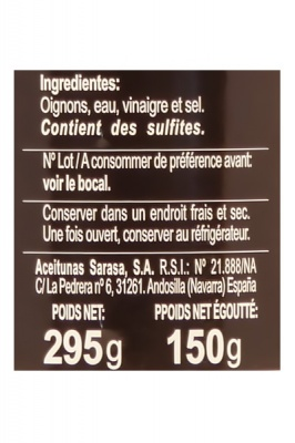 grandchildren onions au-vinegar-295g v2