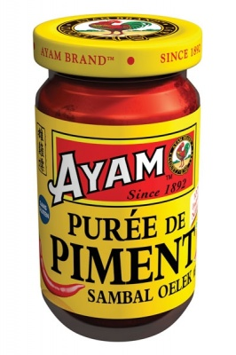 puree-of-pepper-100g