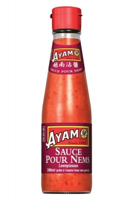 Sauce-for-nem-200ml