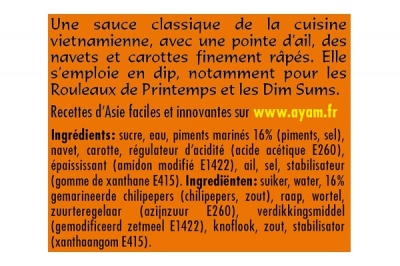sauce-rouleaux-de-printemps-435ml-v2