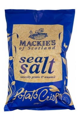 sea-salt-potato-crisps-150g