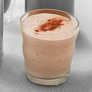Morning Shake Smoothie